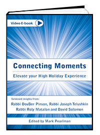 connecting-moments-web